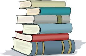 free stack of books clipart pictures clipartix