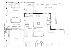 standard size kitchen island kitchen island kitchen island width breathtaking 19 addition