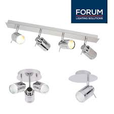 forum scorpius bathroom spotlights downlights co uk
