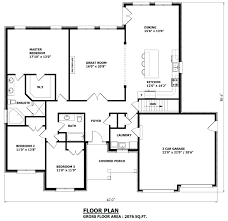 building your own home house plans design metal homesteel houses