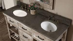 fresh bathroom 72 bathroom vanity top double sink delectable