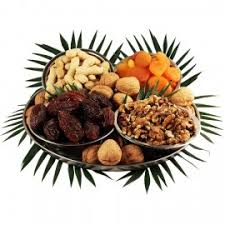 dried fruit gift send nuts dried fruits gift basket delivery europe germany