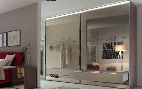 Schlafzimmerschrank Konfigurieren Moebelmania Markenmöbel Zum Günstigsten Preis