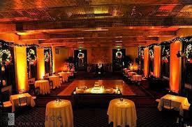 sf wedding venues wedding venue review the city club of san francisco