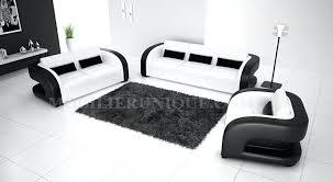ensemble canapé fauteuil ensemble canape 3 2 1 ensemble complet canapac en cuir 321 places