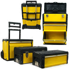 Tool Cabinet On Wheels by Drop Ship Wholesale Experts As Seen On Tv Hardware Housewares And