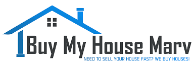 sell my house fast metro detroit michigan we buy houses in metro