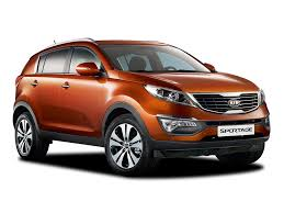 suv kia kia sportage suv india launch price engine specs features