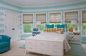deco chambre turquoise chambre blanche et turquoise deco chambre blanc et taupe herrlich