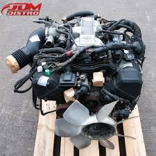 lexus ls400 parts uk toyota 1uz fe non vvti v8 engine jdmdistro buy jdm parts
