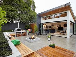 outdoor space outdoor furniture ideas tips realestate com au