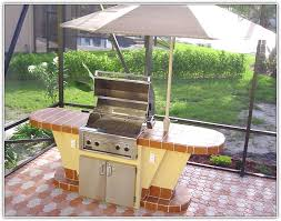 Kitchen Aid Gas Grill by Kitchenaid 4 Burner Gas Grill Home Design Ideas