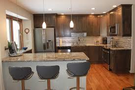 drop in farmhouse kitchen sink drop in kitchen farm style sink kohler sinks composite farmhouse