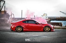 frs scion jdm the jaymeister scion frs mppsociety