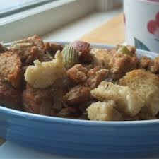 bread and celery recipe allrecipes