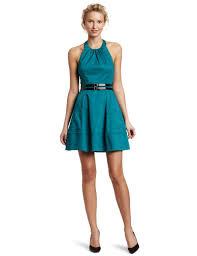 beautiful casual dress examples