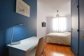 chambre d hote castellane chambres maison d hôtes part dieu castellane chambres d hôtes