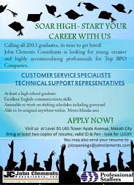 Sample Resume Format For Kpo Jobs by Travel Hotel Reservations Specialist Apply Now And Start A