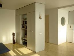 wall partition fantastic wall partitions 25 encouraging room partition ideas