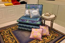 versace home interior design lb u0027s fashion u0027s night out damac luxury interiors launches versace