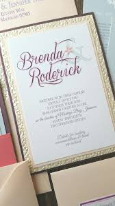 wedding invitations island brenda roderick coral pebble paper island wedding invitation