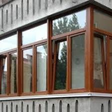 verande alluminio verande in alluminio torino sagi serramenti