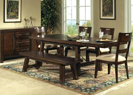 casual dining room sets dining table informal dining room tables casual chairs with