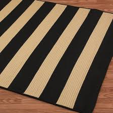 Yellow Striped Rug Striped Rugs Shades Of Light