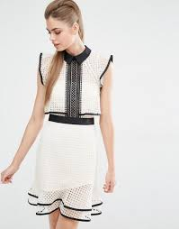 buy cheap self portrait dresses in our online store see the