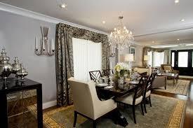 Hgtv Designer Portfolio Living Rooms - hgtv design portfolio hgtv portfolio dining rooms hgtv living