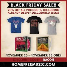 active black friday home free black friday 2016 sale