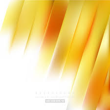 halloween stripe background abstract yellow orange stripes background design 123freevectors