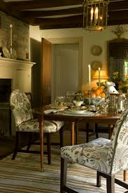 best 25 cozy dining rooms ideas only on pinterest settee dining dinner with the