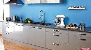 les cuisines en aluminium ambiances cuisines les ambiances gedimat gedimat fr
