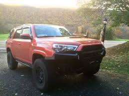 toyota 4runner lifted show us your toyota 4runner tacoma or truck page 617