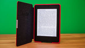 Kindle Paperwhite Barnes And Noble Amazon Kindle Paperwhite 2015 Review Cnet