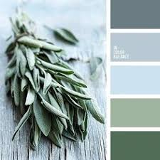bedroom colors that go with a hunter green carpet hunter green