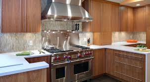 Discount Thomasville Kitchen Cabinets Uncommon Design Of Phenomenal Compelling Isoh Graceful Phenomenal