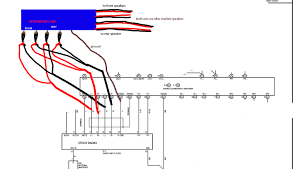 alpine v12 wiring diagram fitfathers me