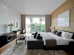 luxury hgtv master bedroom makeovers inspirational bedroom ideas