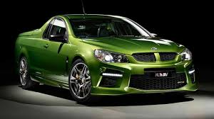 vauxhall holden the 576bhp maloo gts is here top gear