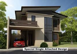 100 sq meters house design alberlyn south subdivision talisay house and lot for sale