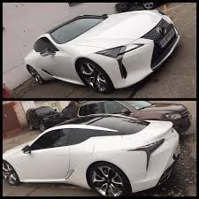 lexus thailand 54 lexuslc500 explore lexuslc500 lookinstagram web viewer