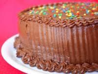 hersheys perfectly chocolate chocolate cake