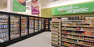 natural u0026 organic food find the latest trends festival foods