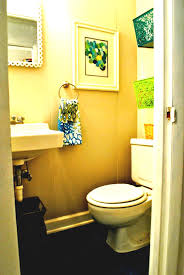 Bathroom Decorating Ideas For Small Bathroom New 70 Tiny Bathroom Ideas Pictures Design Ideas Of 25 Small