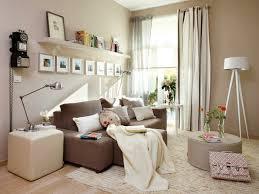 wohnzimmer gestalten kleines wohnzimmer gestalten ziakia