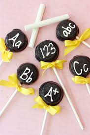 201 best oreo pops mmmmmm images on pinterest chocolate covered