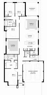 house plans for narrow lots with front garage narrow lot house plans with front garage best of narrow lot houses