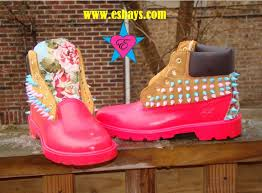 womens pink timberland boots sale best 25 timberland boots sale ideas on timberland